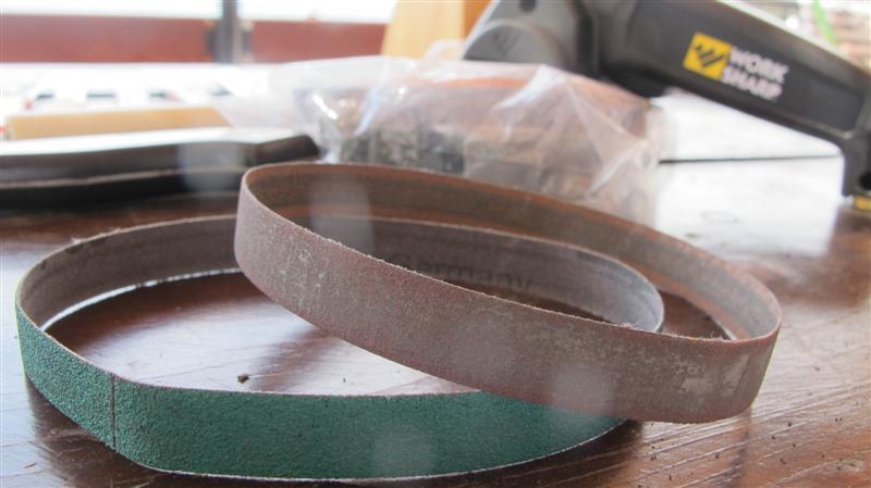 WORK SHARP ručni belt grinder IMG_7529Medium_zps77dbced7
