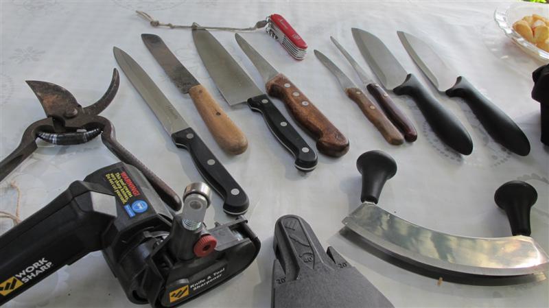 WORK SHARP ručni belt grinder IMG_7531Medium_zpsef312d4b