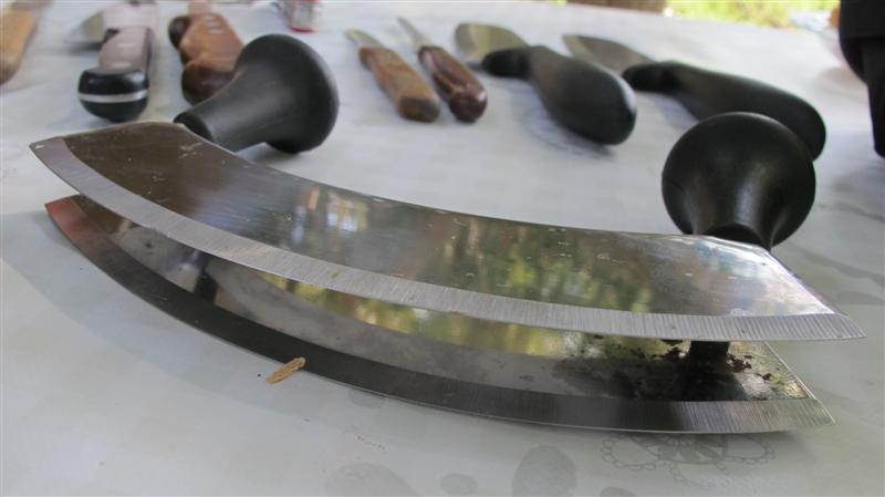 WORK SHARP ručni belt grinder IMG_7535Medium_zpsd869e74f