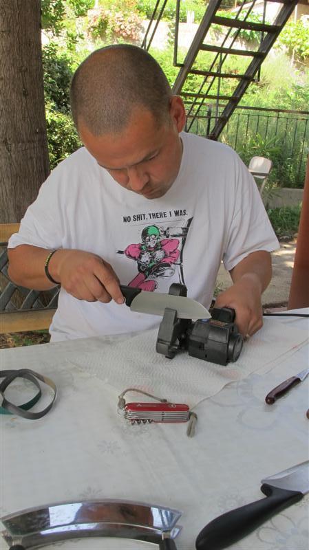 WORK SHARP ručni belt grinder IMG_7537Medium_zpsf1655baa