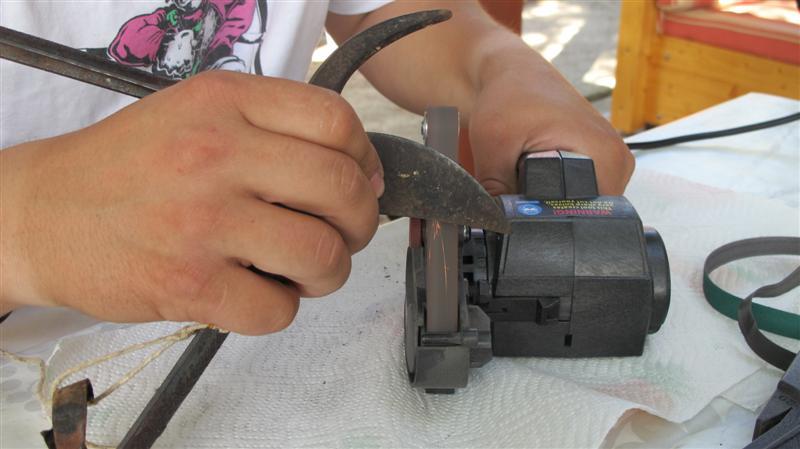 WORK SHARP ručni belt grinder IMG_7543Medium_zps91bf7928