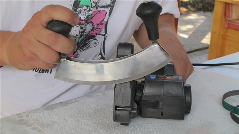WORK SHARP ručni belt grinder IMG_7549Medium_zps06e345ef