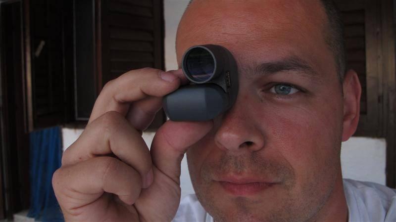 Novi James Bond gadget - DOCTER 8x21 mono IMG_7569Medium_zps938324dc
