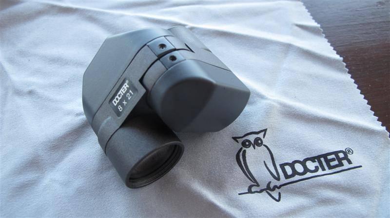 Novi James Bond gadget - DOCTER 8x21 mono IMG_7670Medium_zps7d33ab2d