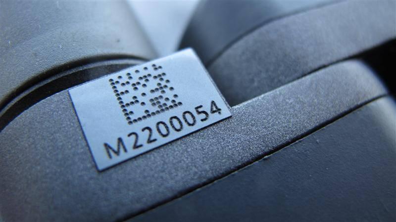 Novi James Bond gadget - DOCTER 8x21 mono IMG_7675Medium_zps6fc0b21d