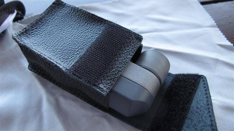 Novi James Bond gadget - DOCTER 8x21 mono IMG_7676Medium_zps3c59c40e