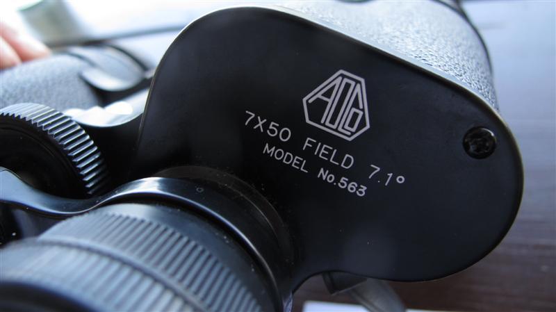 Novi James Bond gadget - DOCTER 8x21 mono IMG_7685Medium_zps07f7521e