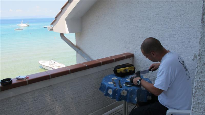 WORK SHARP ručni belt grinder IMG_7708Medium_zps5fe45e76