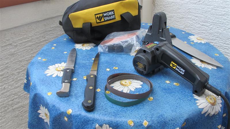 WORK SHARP ručni belt grinder IMG_7710Medium_zpsc58fce8b
