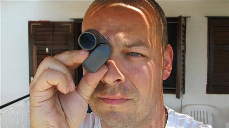 Novi James Bond gadget - DOCTER 8x21 mono IMG_7717Medium_zps1165a4de