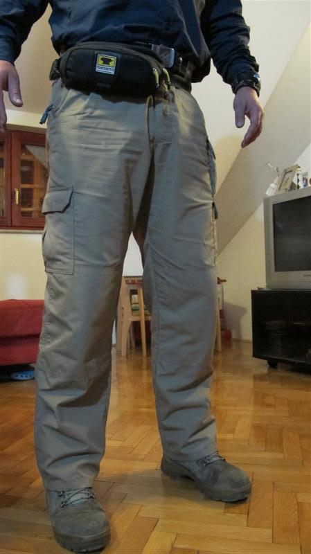 hlače TRU IMG_8455Medium