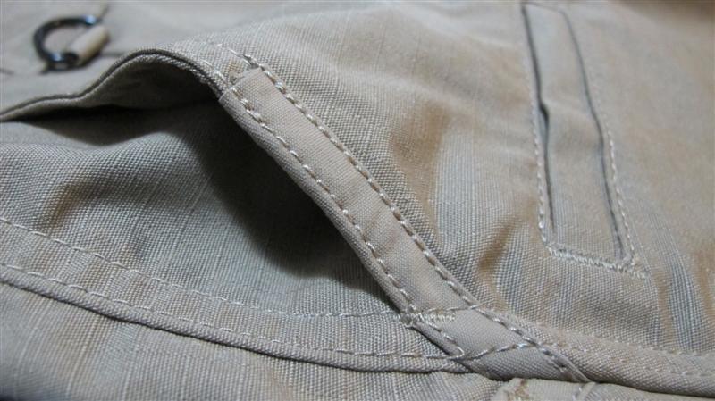 hlače TRU IMG_8471Medium