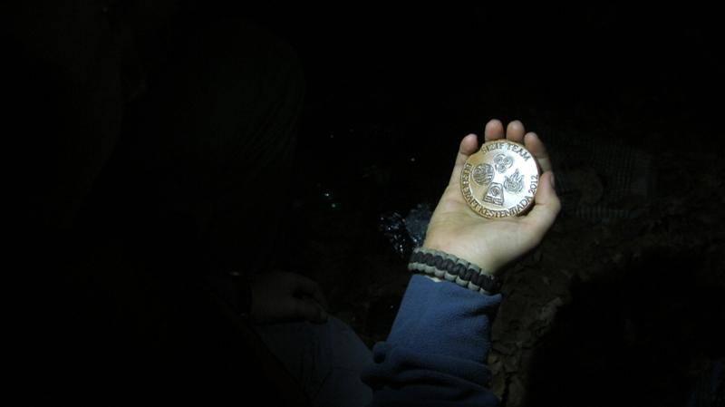 BUSHCRAFT KESTENIJADA SIZIF TEAMA 2012 Reportaža druženja IMG_7741Medium