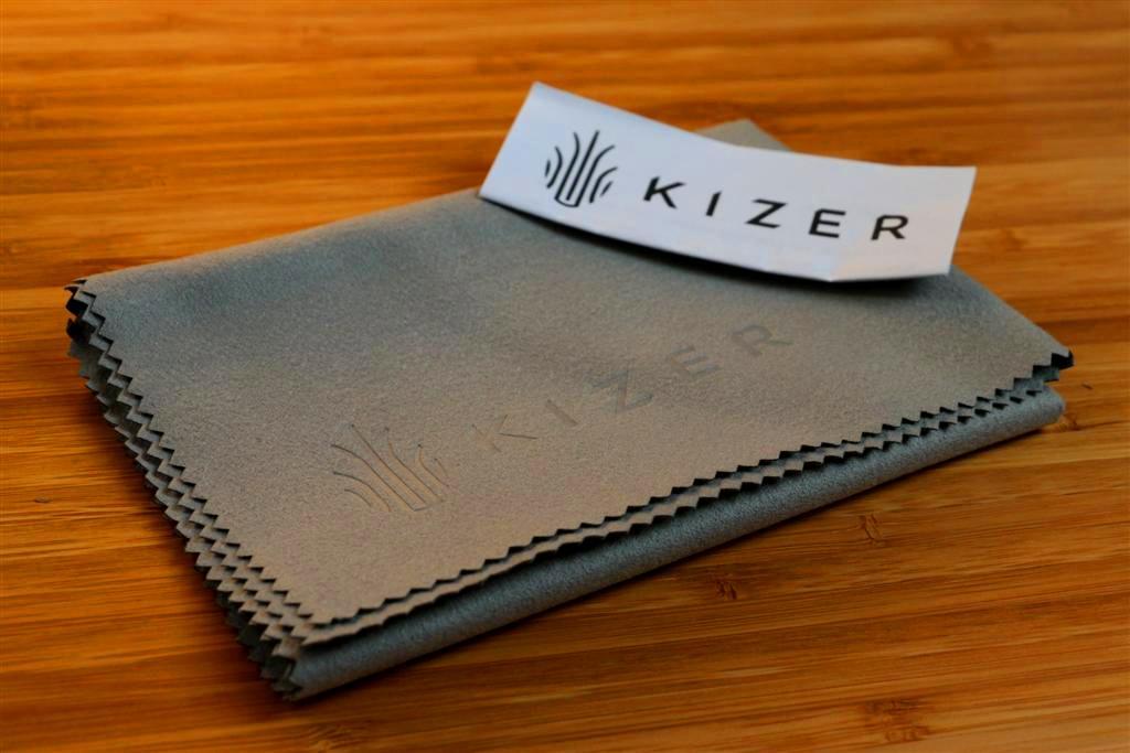 KIZER- Kesmec flipper  IMG_2851%20Large_zpsz243onh8