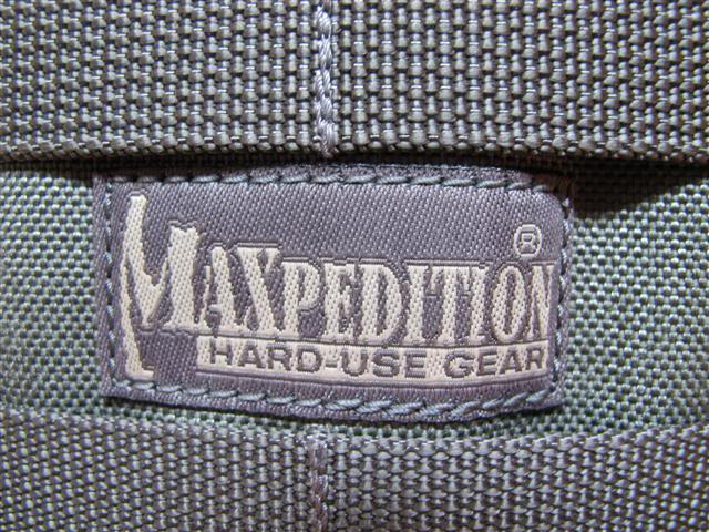 Maxpedition (torbice?) - Page 2 IMG_3497Small