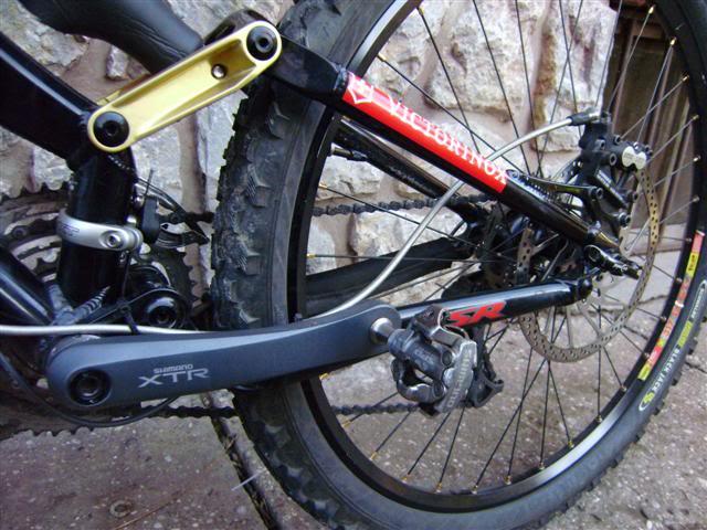 Bicikli - Page 2 P1030609Small