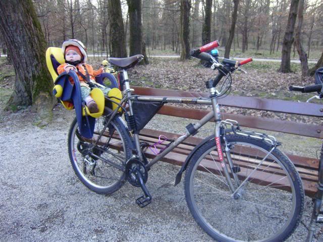 Bicikli - Page 2 P3251015Small
