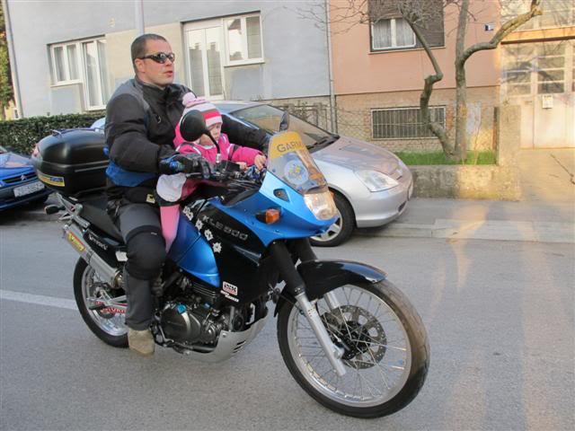 Enduro/Cross motori IMG_9897Small
