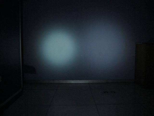 OLIGHT i2, i3, S10 TITAN, S1 - Page 2 IMG_8613Small