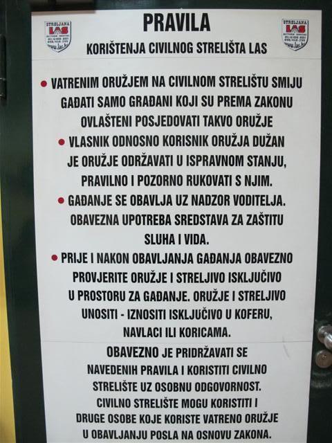 STRELJAČKA SVAKODNEVICA IMG_8795Small