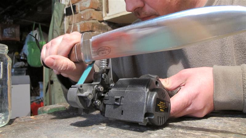WORK SHARP ručni belt grinder IMG_5383Medium_zps459b1428