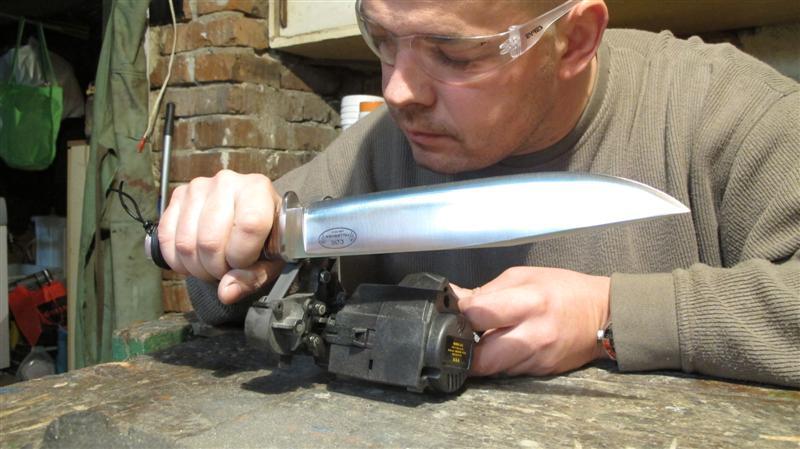 WORK SHARP ručni belt grinder IMG_5399Medium_zpsdff203c6