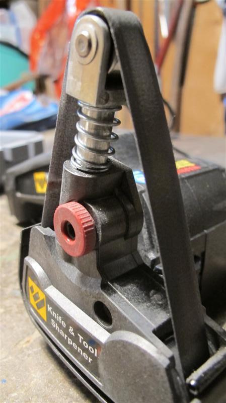 WORK SHARP ručni belt grinder IMG_5406Medium_zps6325c458