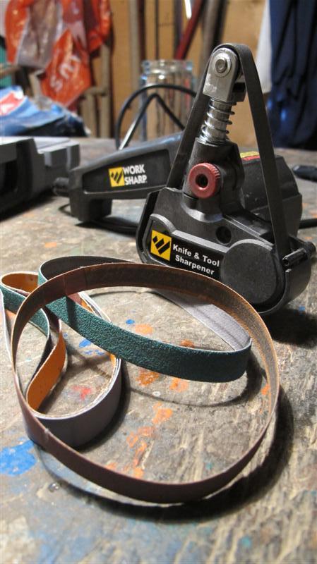 WORK SHARP ručni belt grinder IMG_5408Medium_zps622de5af