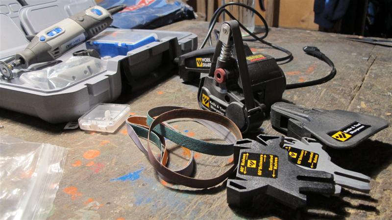 WORK SHARP ručni belt grinder IMG_5411Medium_zps9fd72666