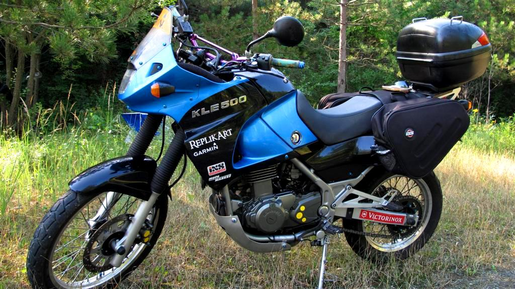 Enduro/Cross motori - Page 3 IMG_8355%20Large_zps7tlrnsvo