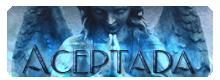Athlone RPG [Confirmación Elite] Fichaaceptada