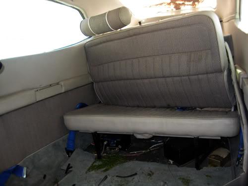 mexicali - Cae avioneta sospechosa en el Valle de Mexicali 21/Junio/2011 Avioneta-4