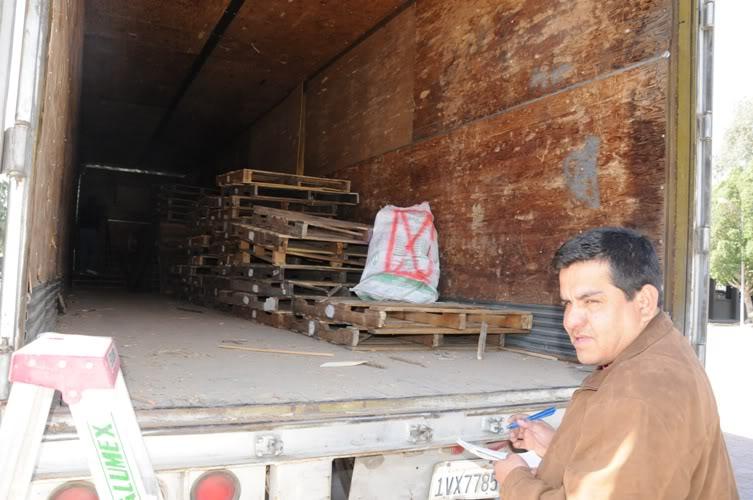 mexicali - Detienen a Julio Cesar Aguilar ''El Vaquero'' lugarteniente del Cartel de Sinaloa en Mexicali 05/Marzo/2011 Imagen009