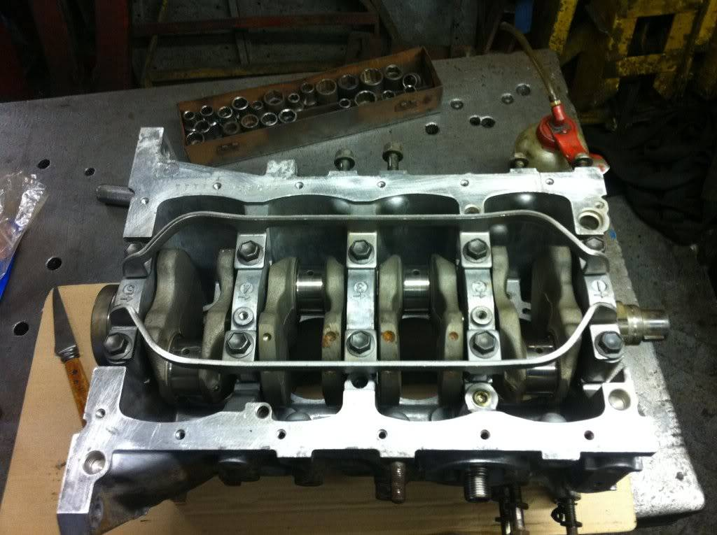 Engine Rebuild (update march) - Page 2 193053_10150451201820338_791010337_17649501_3473326_o