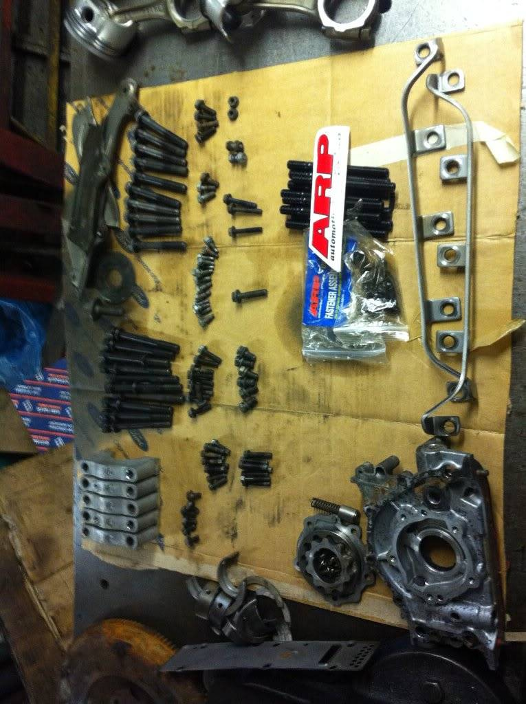 Engine Rebuild (update march) - Page 2 194016_10150451194005338_791010337_17649372_1483321_o