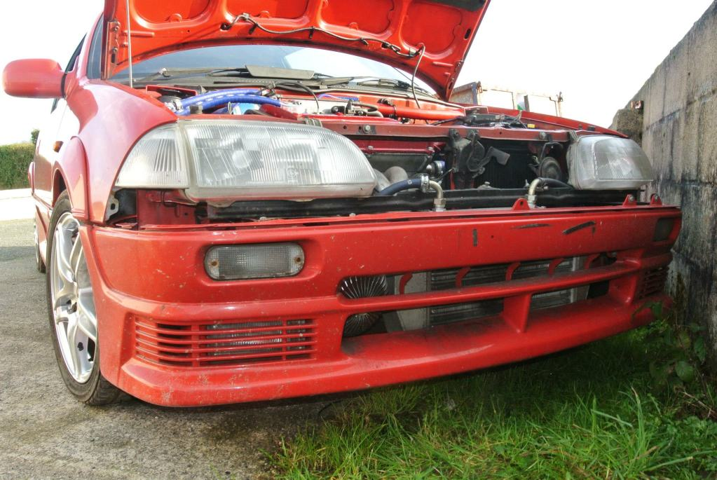 Justy Turbo Project 457378_460469820686902_1840645930_o