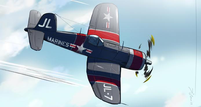 Quel Corsair F4U? Corsair-F4U-4-v2-J-2011-colo-final-72dpi