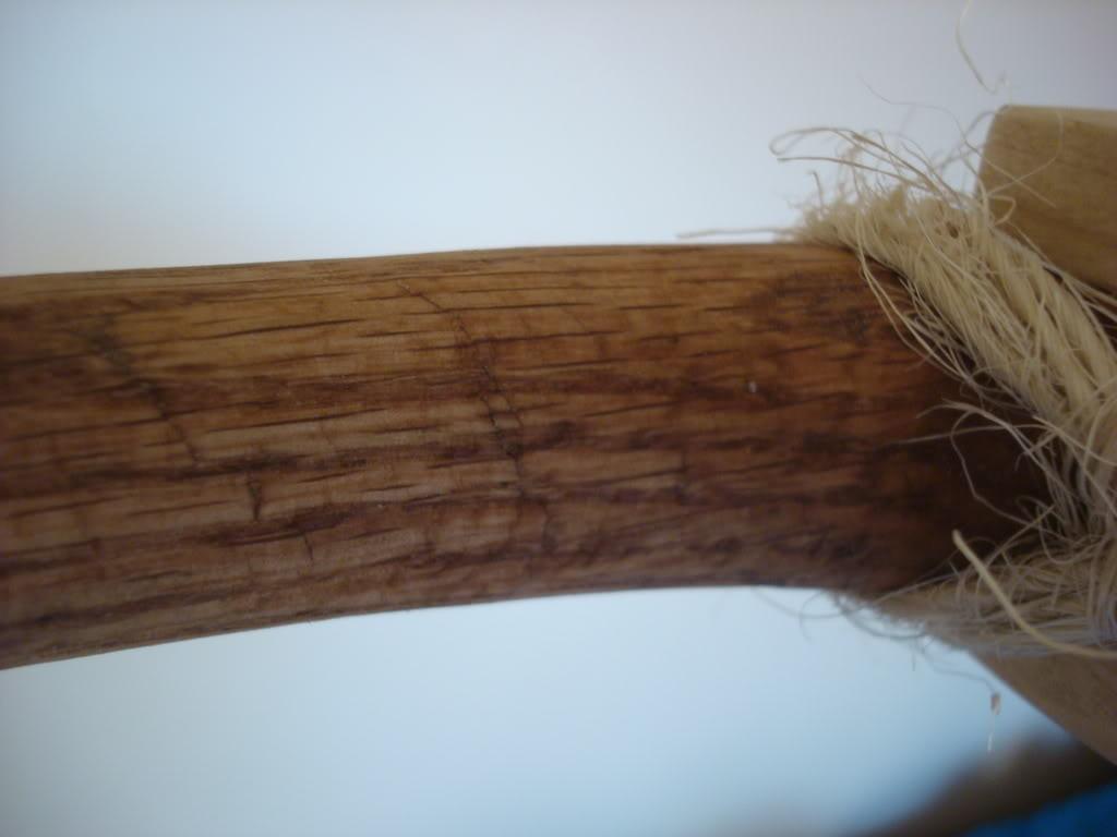 Wood crossbow DSC03320