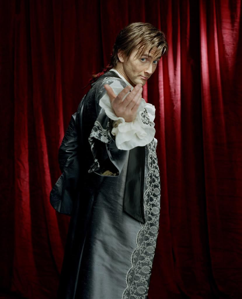 Дейвид Тенант Casanova-Publicity-Shoots-2005-david-tennant-10985249-1000-1234-1