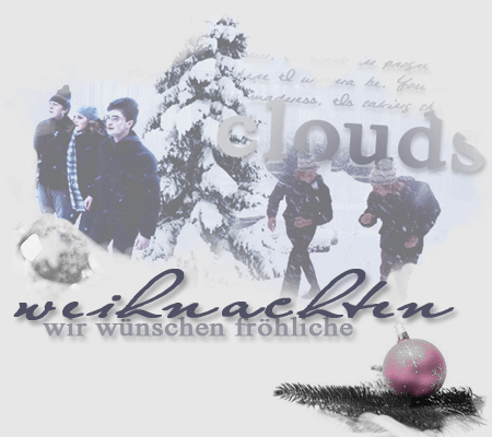 photo Weihnachtenclouds.png