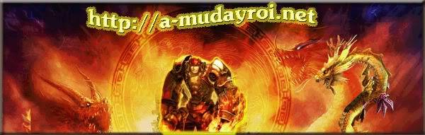 A-MuDayRoi!!! muSS7 Full Event - Open 10h Ngày 17/4/2011 2-1