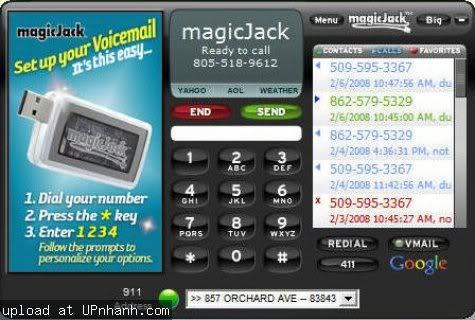 Magic Jack  (MagicJack) - Thiết bị gọi di mỹ và canada miễn phí UpNhAnHdotC0M2008081823034odbiyjuwnt37568