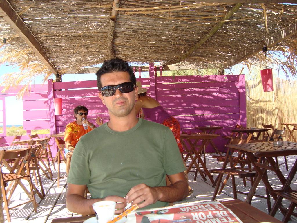 PRESENTAMOS NUESTROS CARETOS - Página 6 Vacacionesagosto20087