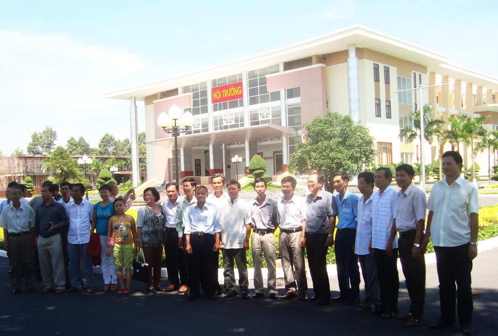 Hình ảnh cựu HV khóa 7 họp mặt kỷ niệm 25 năm tốt nghiệp SQLQ2 DSC01944b