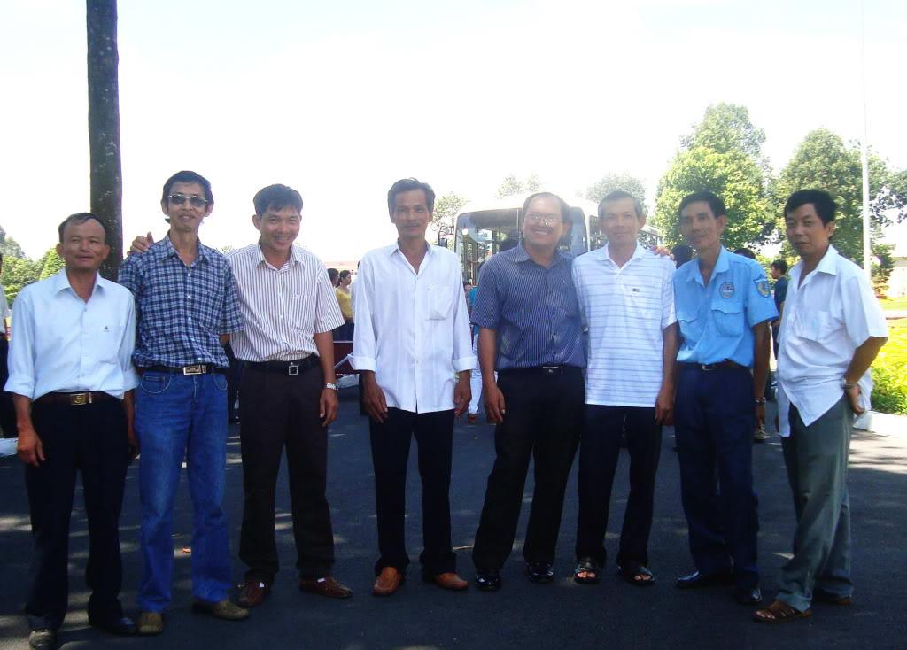 Hình ảnh cựu HV khóa 7 họp mặt kỷ niệm 25 năm tốt nghiệp SQLQ2 DSC01945b