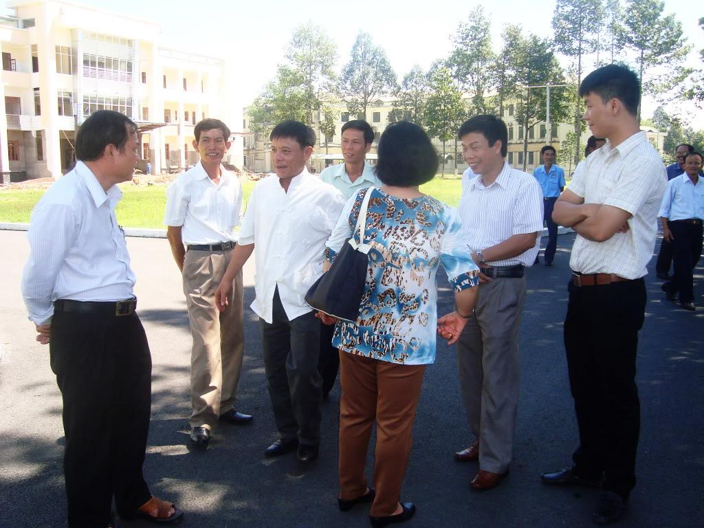 Hình ảnh cựu HV khóa 7 họp mặt kỷ niệm 25 năm tốt nghiệp SQLQ2 DSC01948b