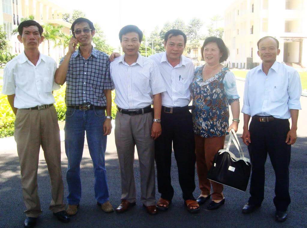 Hình ảnh cựu HV khóa 7 họp mặt kỷ niệm 25 năm tốt nghiệp SQLQ2 DSC01953b