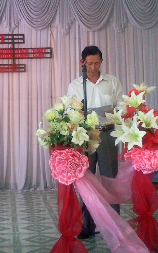 Hình ảnh cựu HV khóa 7 họp mặt kỷ niệm 25 năm tốt nghiệp SQLQ2 2012-09-09104410b