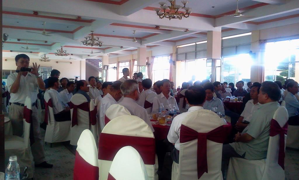 Hình ảnh cựu HV khóa 7 họp mặt kỷ niệm 25 năm tốt nghiệp SQLQ2 2012-09-09105037