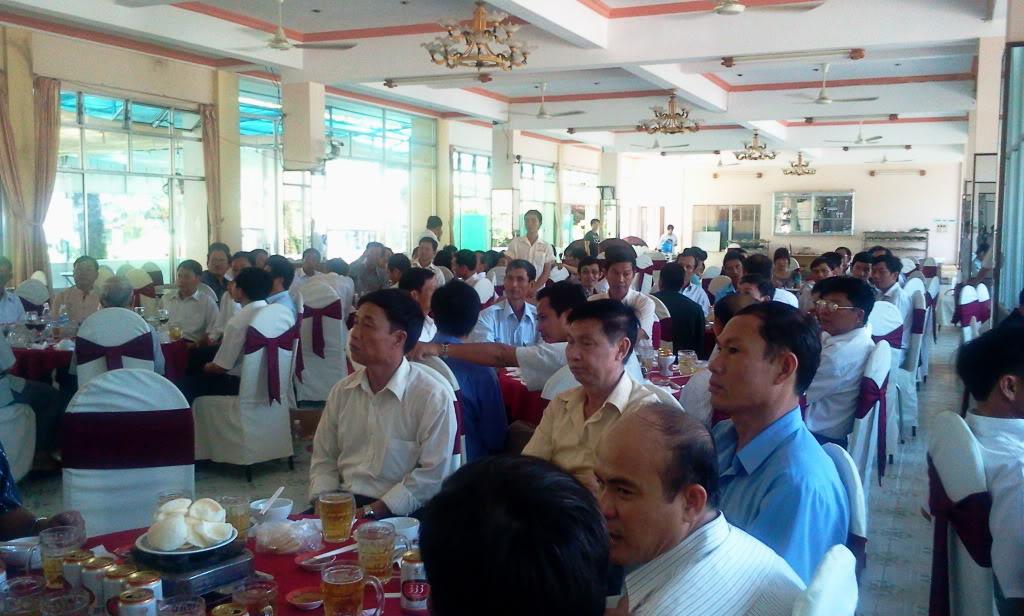 Hình ảnh cựu HV khóa 7 họp mặt kỷ niệm 25 năm tốt nghiệp SQLQ2 2012-09-09105118